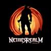 MortalKomic's avatar