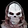 MortalMagus's avatar