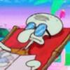 Mortals-In-Portals's avatar
