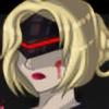 mortalshinobi's avatar