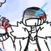 MortalTantei's avatar