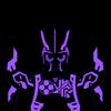 MortalTheTheorist's avatar