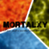 MortalxImperator's avatar