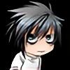 mortarboyz's avatar