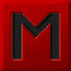 mortarize's avatar