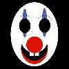 MortAugust's avatar