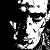 MORTAVIVA's avatar