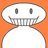Mortdres's avatar