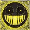 morte-forte's avatar
