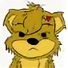 Morte8's avatar