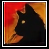 mortee's avatar