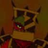 mortelkill's avatar