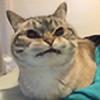 Mortemere's avatar