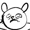 Mortemire's avatar