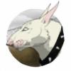 MortemKimer's avatar