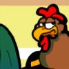 mortentant's avatar