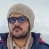Morteza1371's avatar