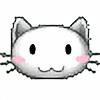 morth-elf's avatar