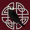 Morth-the-Raven's avatar