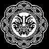 Morthern's avatar