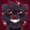 Morticia-Cat's avatar