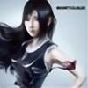 Morticia25's avatar