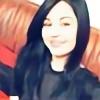 morticiaaaa's avatar