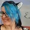MorticiaMolko's avatar