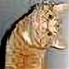 MorticiaMorte's avatar