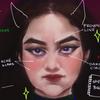 mortiferxum's avatar