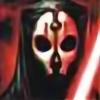 Mortis-Spellsword's avatar