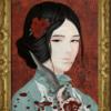 mortis133's avatar