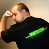 Mortis2000's avatar