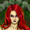 MortishaV's avatar