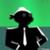 MORTlClA's avatar