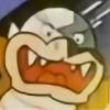 mortonkoopajrplz's avatar