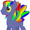 MortonMcCastle's avatar