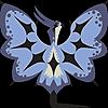 Mortori-Girzmtov's avatar