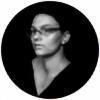 MortSubite's avatar