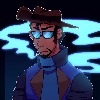 MorttdecaiPNG's avatar