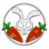 Morttie's avatar