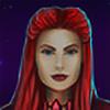 Morttimus's avatar