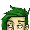 Mortua's avatar