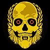 Mortuarus's avatar
