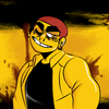 mortuarybear's avatar