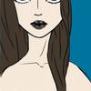 MortusCervina's avatar