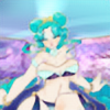 MortussEra's avatar