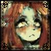 Mortycja06's avatar