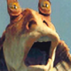 mortyinthehouse's avatar