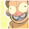 MORTYLAND's avatar